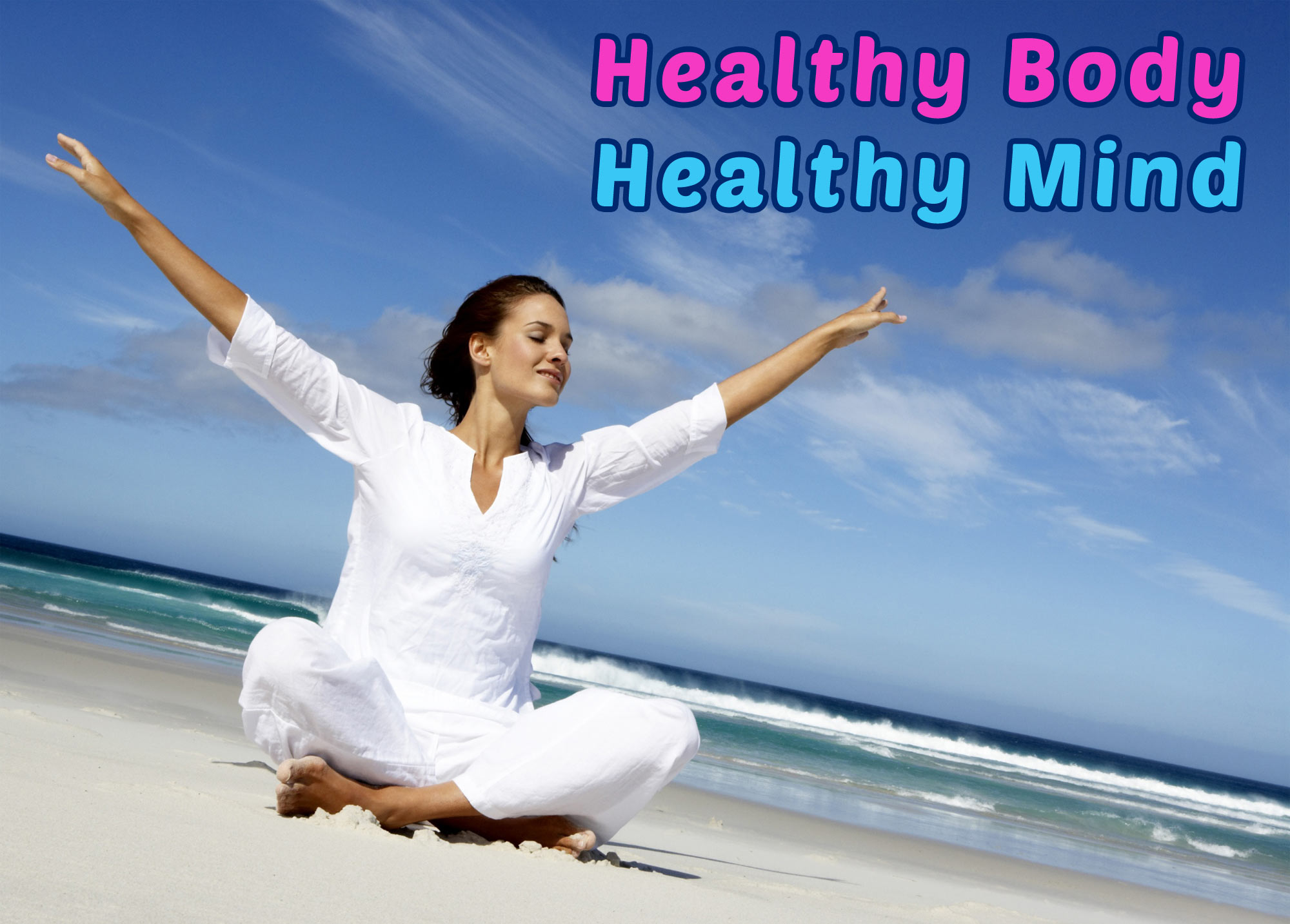 Healthy Mind  Healthy Body   Pritikin Health  amp  Weight Loss Program Do you feel like you have absolutely no time to think about or plan the food that you eat every day  No time for the supermarket