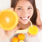 10 Foods That Fight Acne