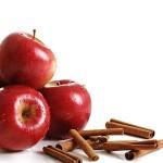 6 Foods That Help Boost Metabolism