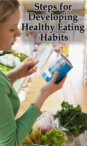 development of healthy eating habits Most of the students in this study had healthy eating habits  social and psychological factors affecting eating habits among  development have placed.