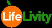 LifeLivity