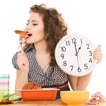 What's the Big Deal about Intermittent Fasting?