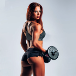 Weight-Training Mistakes Women Make