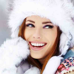 10 Tips For Healthy Winter Skin